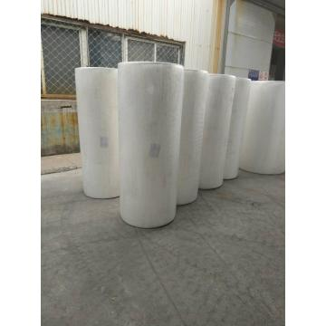 virgin pulp towelling tissue paper jumbo roll