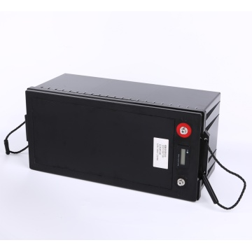 Rechargeable Lead-acid Replacement Battery For Tailgater