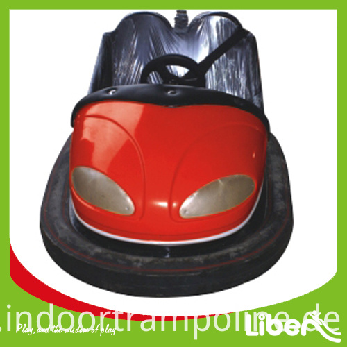 Indoor Electric Playground Electric Playground Equipment Indoor Electric Equipment