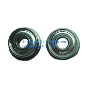 KXF0AL7AA00 Panasonic AI BALL BEARING