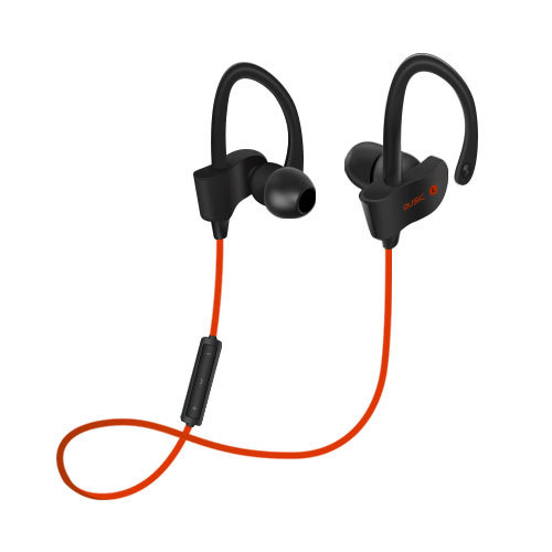 Best Bluetooth Sport Earbuds