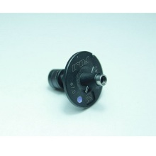 Stock Product AA93Y09 NXT H04S 7.0 Nozzle
