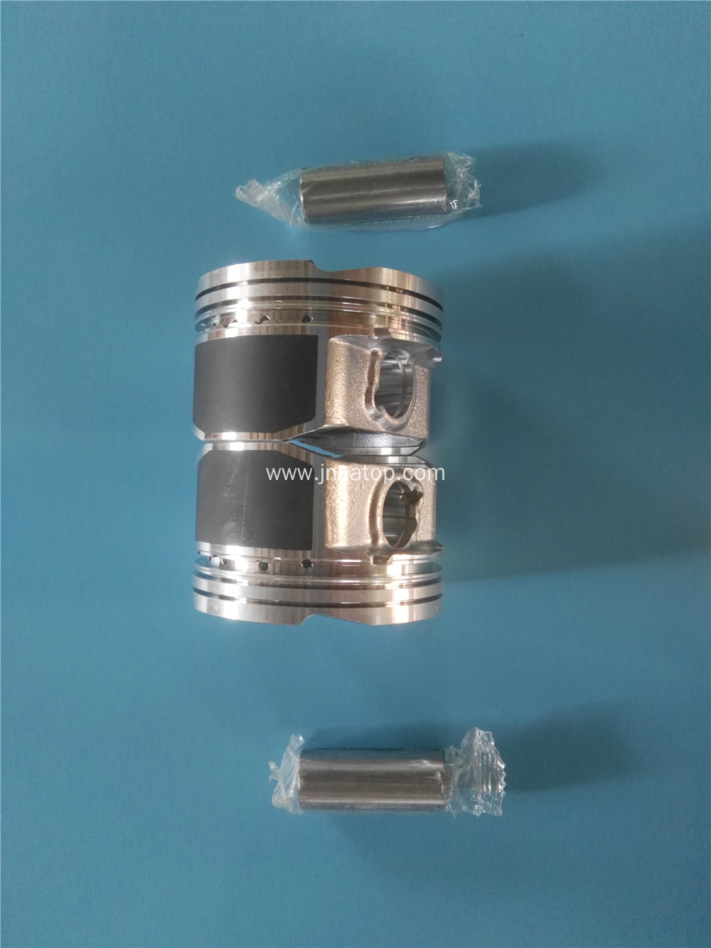 Engine Parts Piston for Lifan X60 LFB479Q-1004200A
