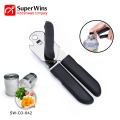 Professional Heavy Duty Kitchen Gadgets Manual Can Opener