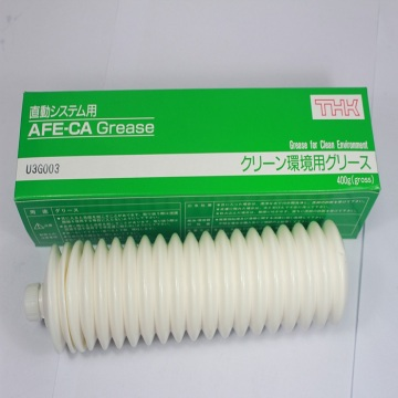 High quality THK AFE 70g & 400g Grease