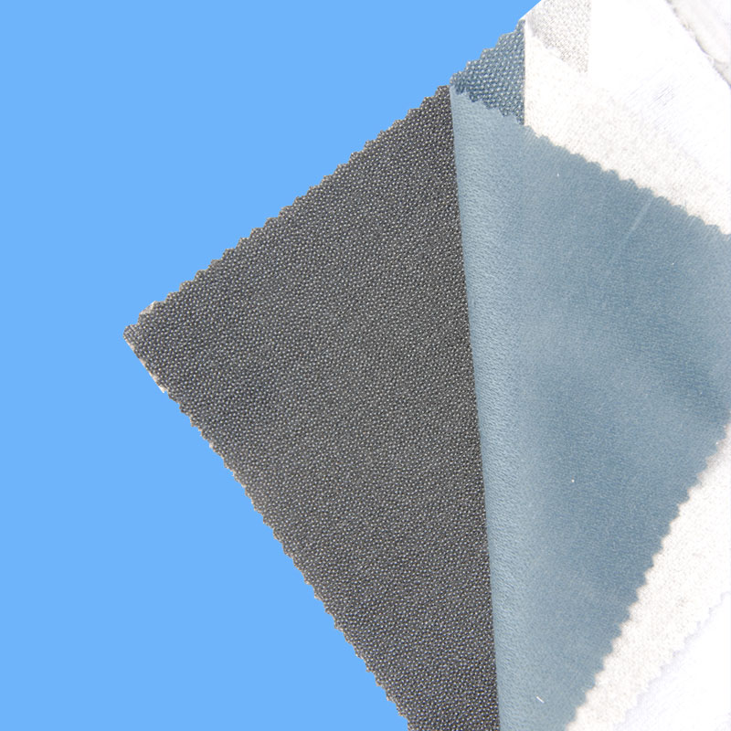 non fusible interlining/hot sell interlining for bag