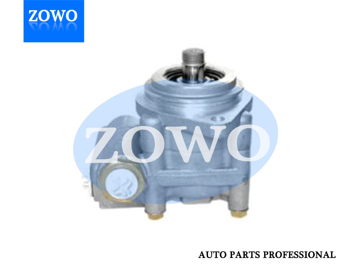Zf 7684 955 911 Power Steering Pump