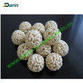 Cereal Bar Snacks Ball Forming/Molding Machine
