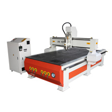 QUALITY SPEED AND RELIABILITY IN A CNC ROUTERS
