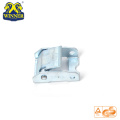 1.5 Inch Zinc Alloy Cam Buckle With 1760LBS