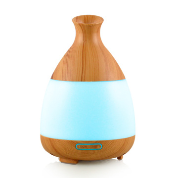 Portable Compact Aroma Diffuser Target Australia
