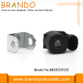Black Color CNG LPG Inject Rail Coil