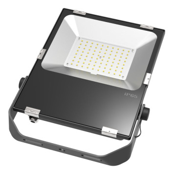 Led Flood Light Fixtures 100W 13000LM
