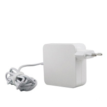 High Efficiency Factory for Macbook Adapter Laptop adapter for Apple MacBook Pro export to Paraguay Exporter