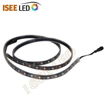 Professional DMX Strip Light RGB Tape