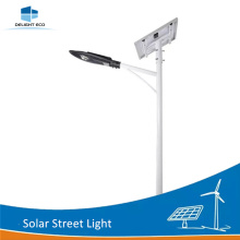 DELIGHT Solar Street Led Parking Lot Lighting Standards