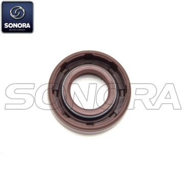 Zongshen NC250 Water Pump Seal (OEM:100104809) Top Quality