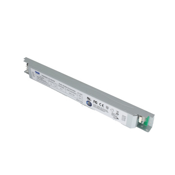 Linear Led Driver 100W Dimmable 24V Led Driver