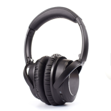 Bluetooth headphone noise cancelling headphone