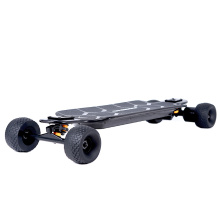 Electric skateboard ESK8 for sales