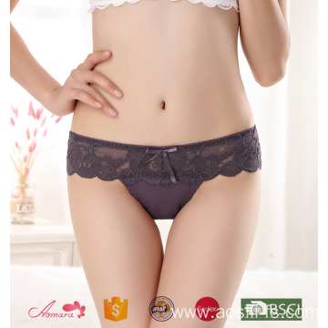 588 free panties sample ladies sexy inner wear underwear women underware