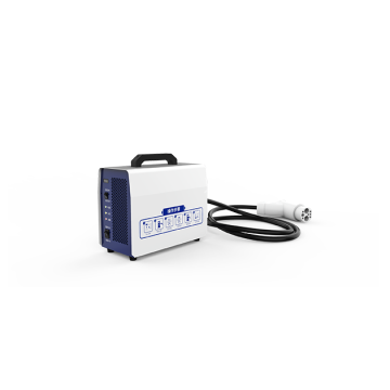 Factory direct portable fast DC Sheet metal Charger