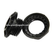 Europe style for for Case-IH Replacement Parts 86518393 86518392 Case-IH New Holland plastic bushing kit supply to Tajikistan Importers