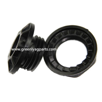 Discount Price Pet Film for Case IH Spare Parts 86518393 86518392 Case-IH New Holland plastic bushing kit export to Swaziland Manufacturers