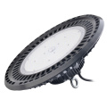 200W UFO LED High Bay Light 5000K