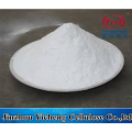 Cellulose Ether Hydroxy Propyl Methyl Cellulose HPMC