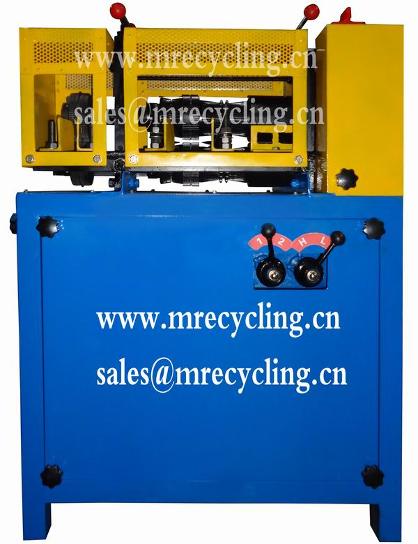 wire striper machine for sale