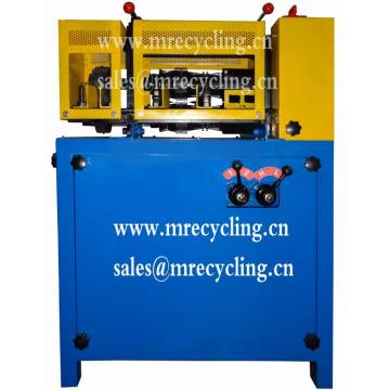 awtomatikong cable stripping machine