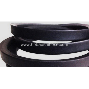 General Rubber Rope Cord V-belt