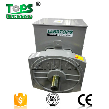 TOPS power double bearing brushless copy stamford alternator