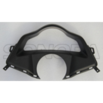 HONDA PCX150 METER COVER TOP QUALITY