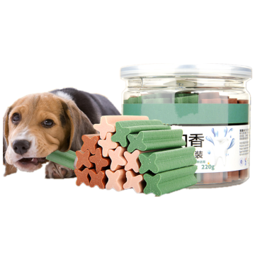 Organic dog treats healthy dog snacks all pets
