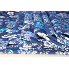 Big Discount for Printed Fabric Shirt Fabric best fabric for t shirts supply to United States Factories