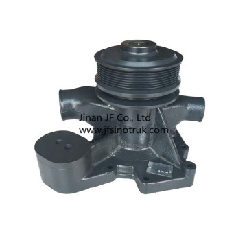 612600061945 Weichai Water Pump 612600061941 612600061997