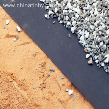 nonwoven geotextile geotextile synthetic geotextile