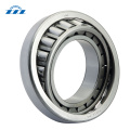 professional tapered roller bearing adjustment