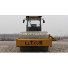 SEM520 Soil Compactor Road Roller with best price