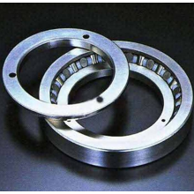 10 Years for Cross Roller Slewing Bearing CRB3510 Cross Roller Bearing supply to Japan Wholesale