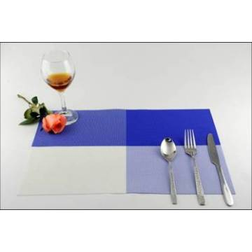 Matts type household business dining mat decoration
