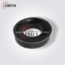 Concrete Pump Rubber Piston For Mitsubishi Schwing PM