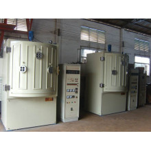 Professional for Optical Vacuum Coating Machine optical coating equipment for sale supply to Antarctica Suppliers