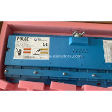 CSB Monitoring System for OTIS Elevators ABE21700X7