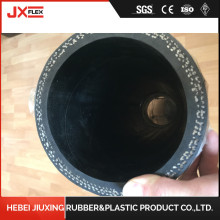 Flexible Concrete Pump Pipe Spare Parts