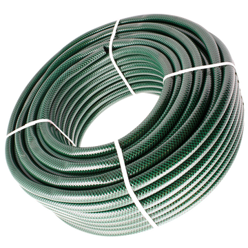 High quality garden hose fittings plastic