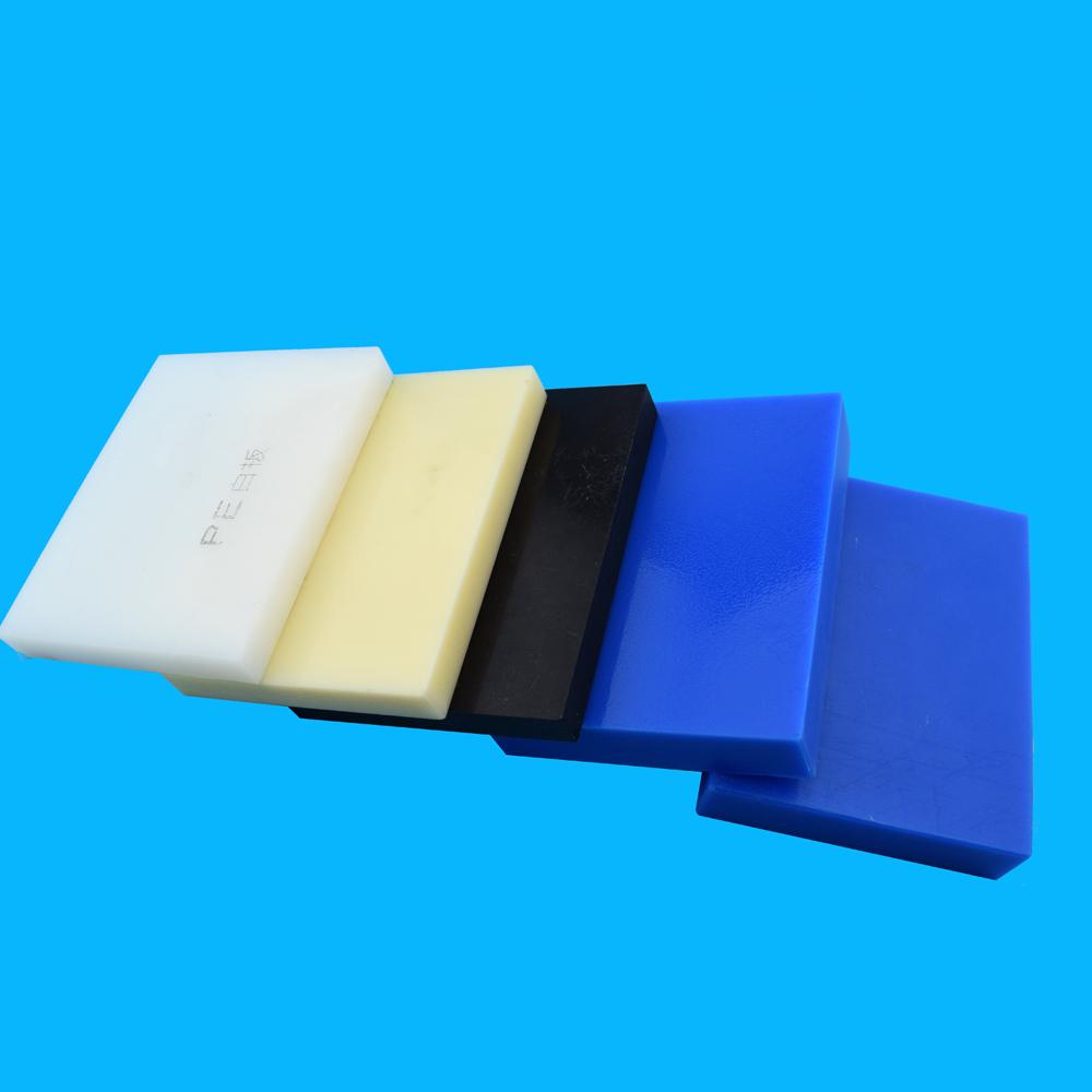 Acetal Polyoxymethylene Plastic Sheet China Manufacturer