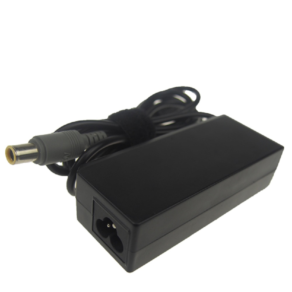 laptop ac adapter for lenovo